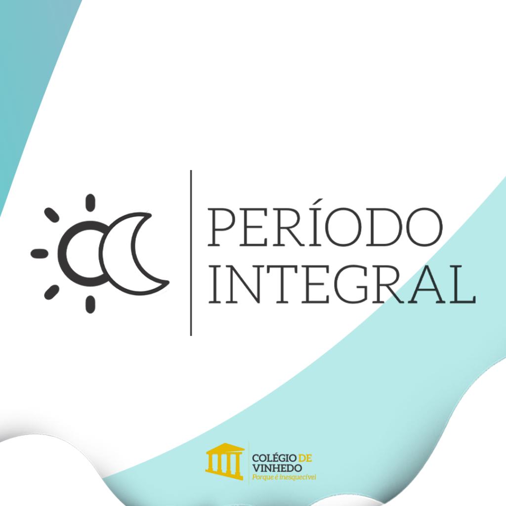 periodo integral